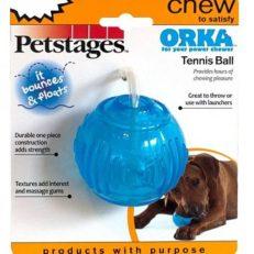 Игрушка для собак теннисный мяч ОРКА Petstages