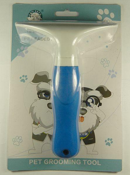 фурминатор для собак - избавься от лишней шерсти