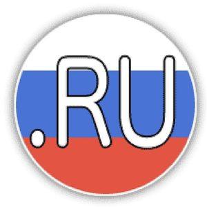 Русские приложения на телефон для GPS трекера