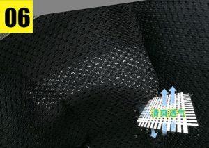 Пояс для каникросса Truelove. Мягкая дышащая подкладка