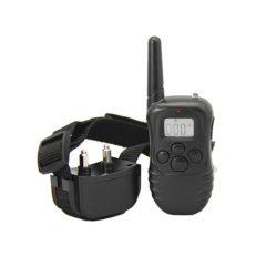 Электронный ошейник для собак WT-738A