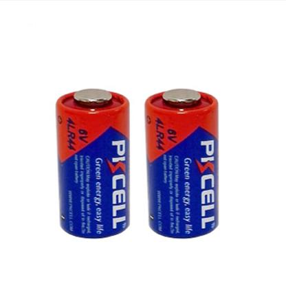 Батарейка 4А76 6В для ошейника антилай