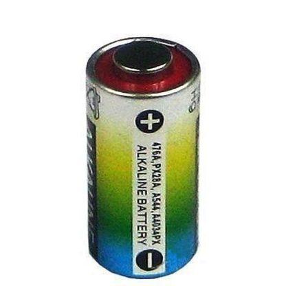 Батарейка 4А76 6В Alkaline