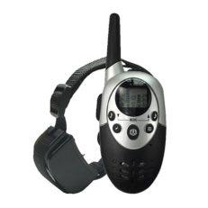 Электронный ошейник для собак CSW-M613