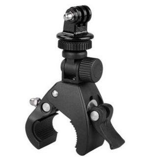 Быстрый зажим для крепления камеры GoPro Hero для велосипеда