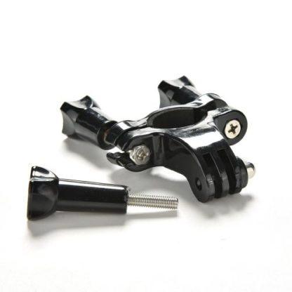 Держатель камеры GoPro Для мотоцикла или велосипеда вид