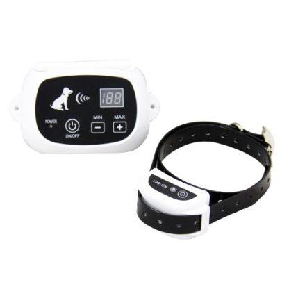 Электронная беспроводная изгородь для собак KD661