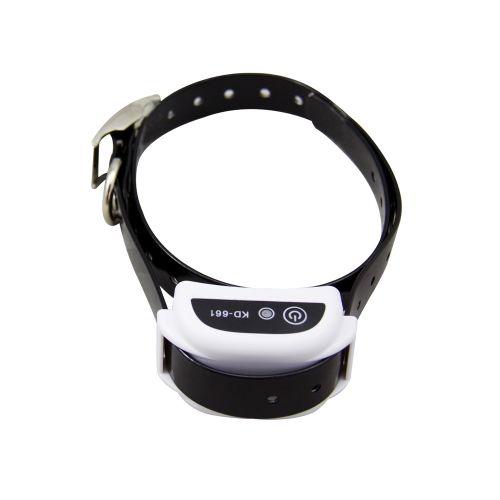 Электронная беспроводная изгородь для собак KD661 приемник